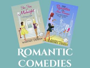 RomanticComedies